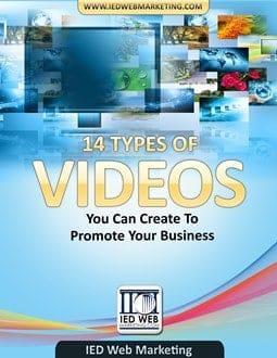 14-videos-cover_tn