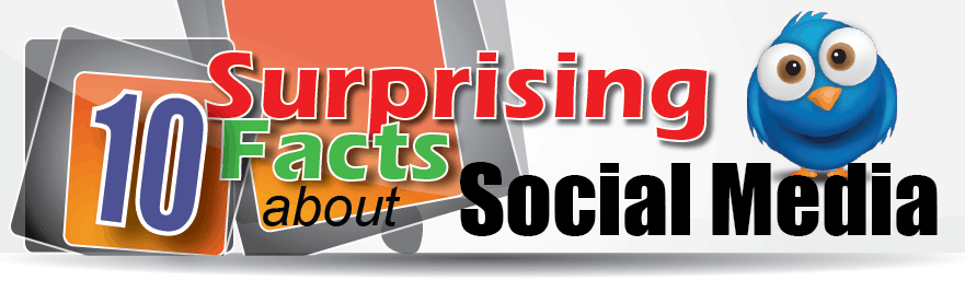 10-surprising-facts-about-social-media