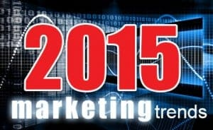 2015-marketing-trends