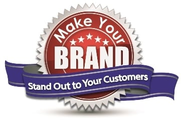 make-your-brand-stand-out