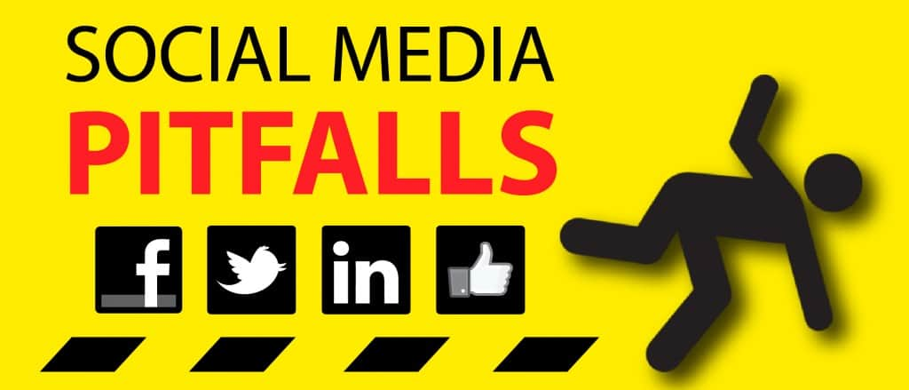 social-media-pitfalls