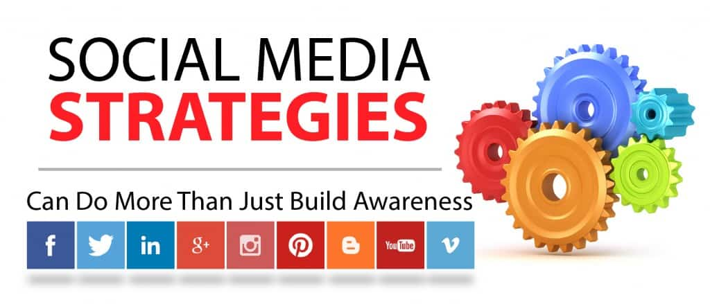 social-media-strategies-can-do-more-than-just-build-awareness