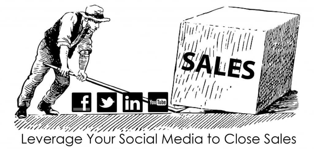 leverage-your-social-media-to-close-sales-01