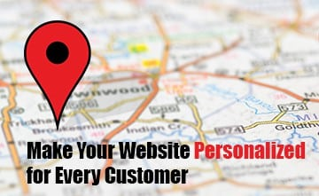make-your-website-personalized-for-every-customer