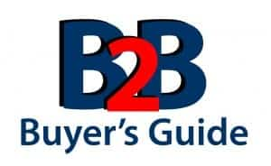 B2B Buyers Guide – Control the Buying Process