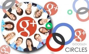 googleplus-circle