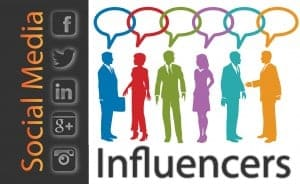 social-media-influencers