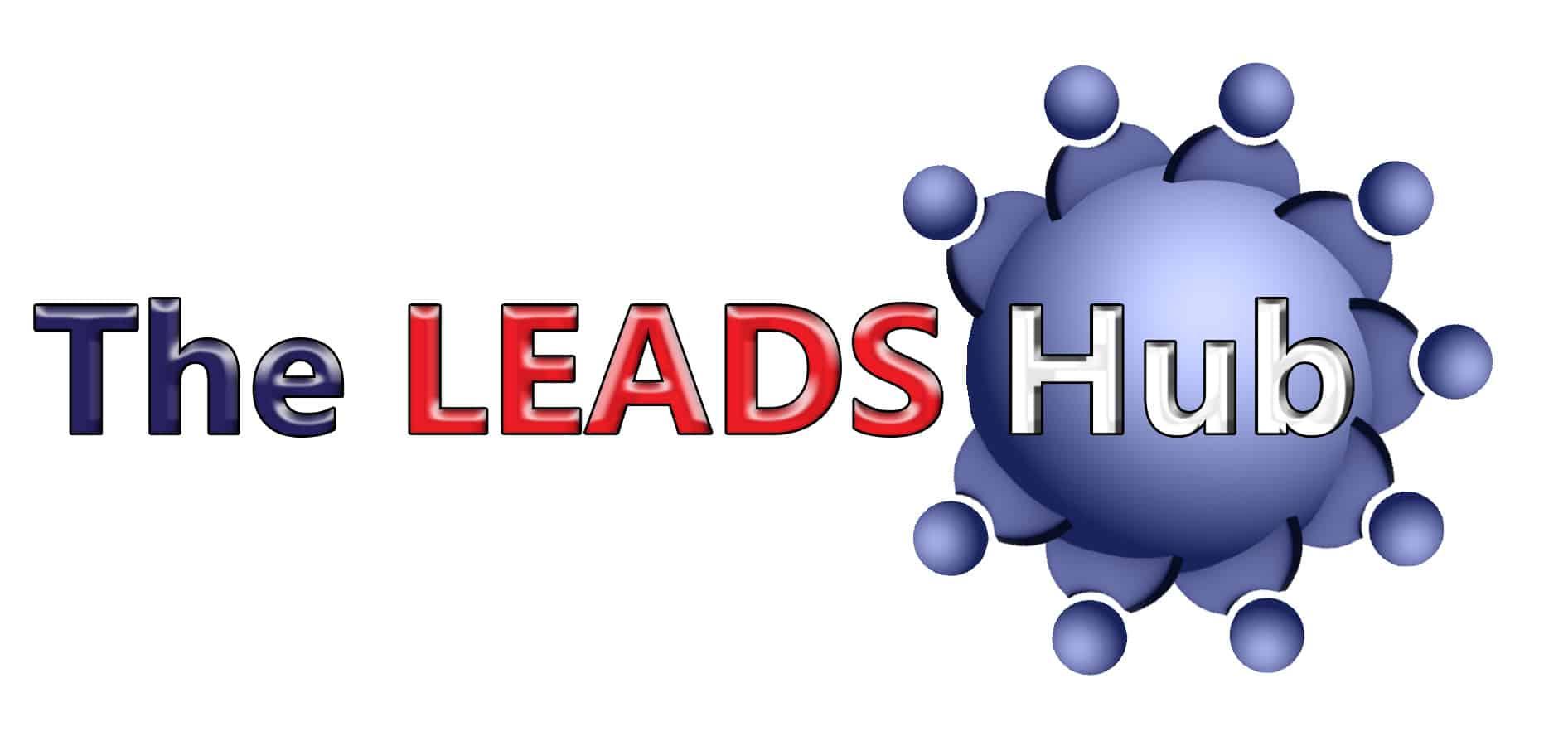 TLH 3d logo (1)