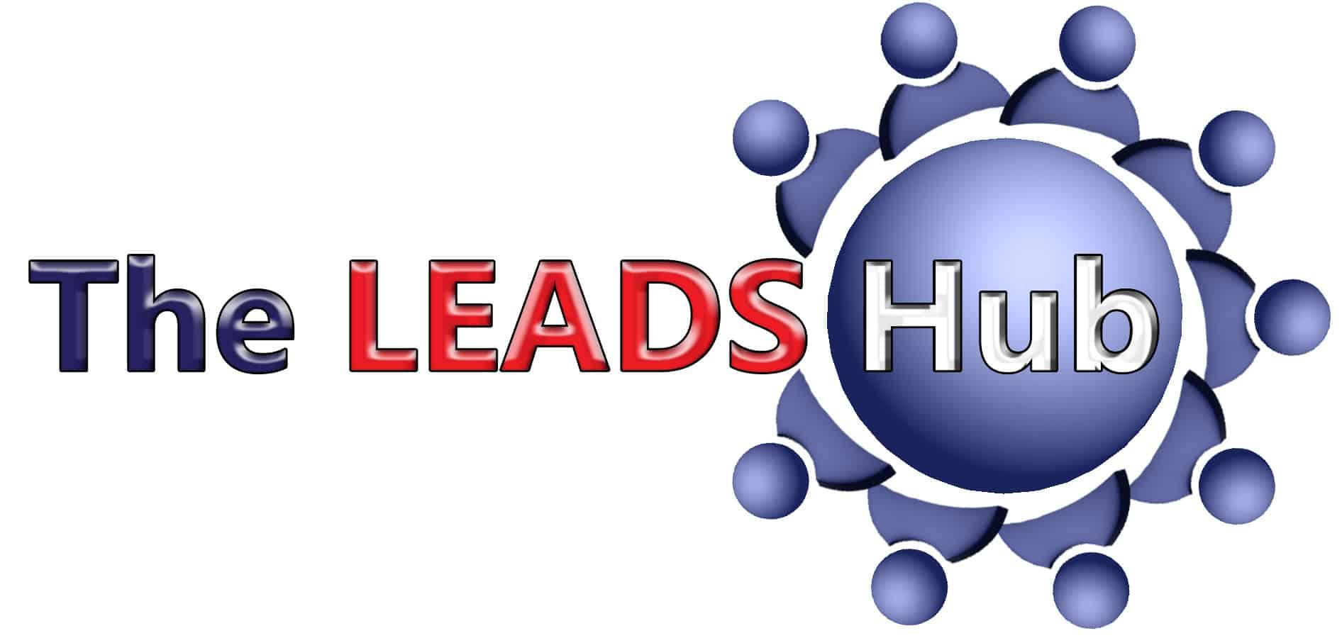 TLH 3d logo (2)