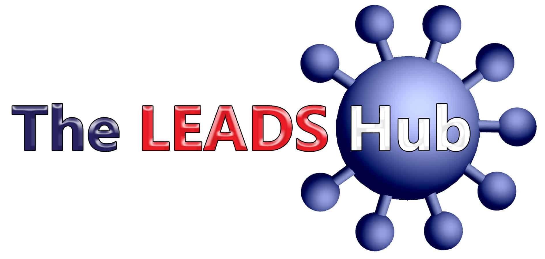 TLH-3d-logo