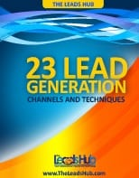 23 Lead Gen cover_tn