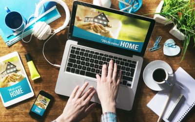 Why You Need Real Estate Lead Generation If You're a Realtor