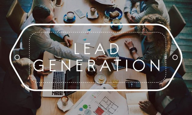 Toronto Lead Generation Services: Game Changer of Businesses